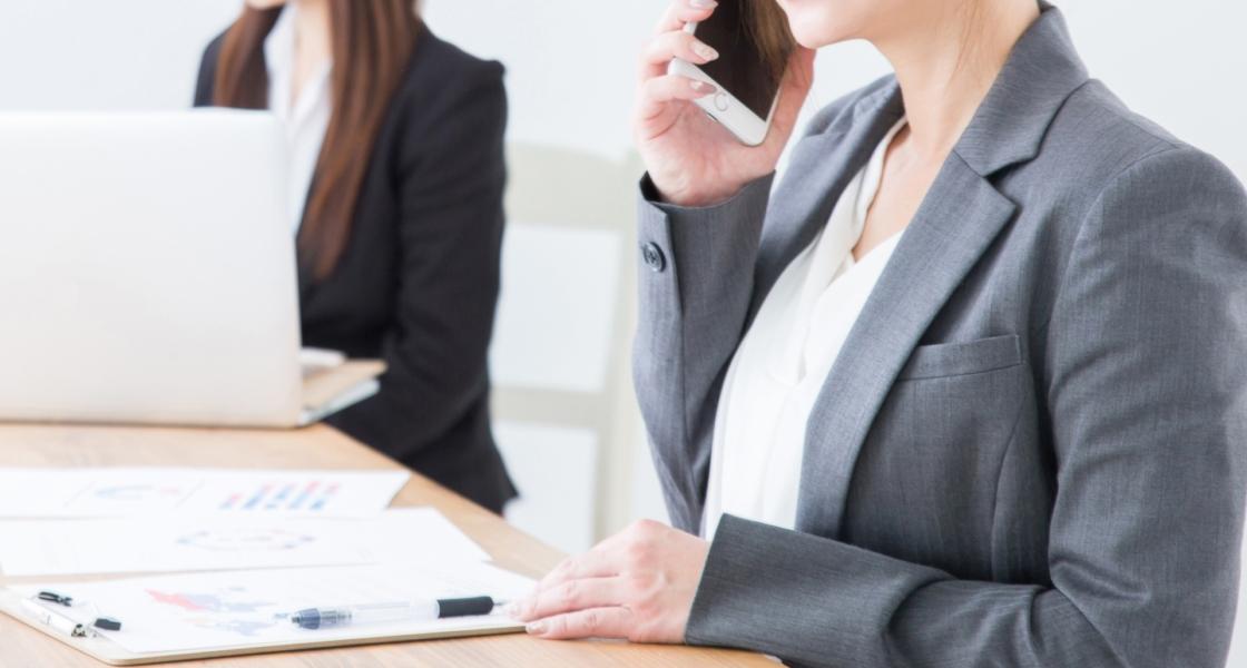 20代・会社員の女性に聞いたドコモの評価と使い続ける理由