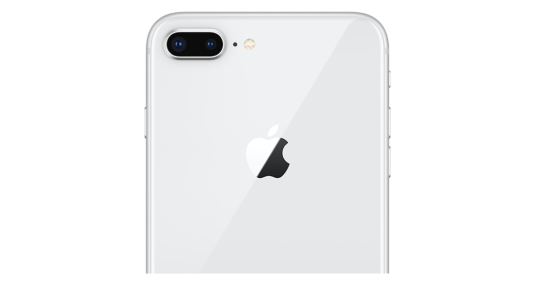 【iPhone 8 VS ZenFone 5】徹底比較|あなたに合ったスマホを診断
