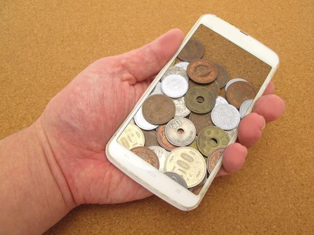 Apple Pay利用レビュー|面倒くさがり・財布を忘れがちなiPhoneユーザーの救世主