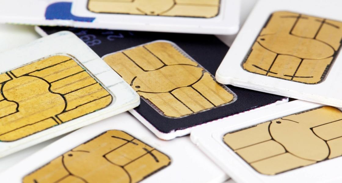 海外プリペイドSIMカードの満足度は?料金や接続設定も満足