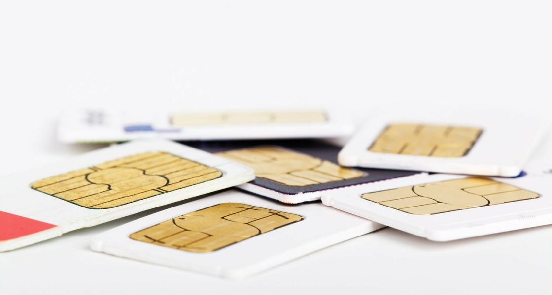 格安SIMで音声通話を含めた月額料金比較|最安のMVNOはどこ?
