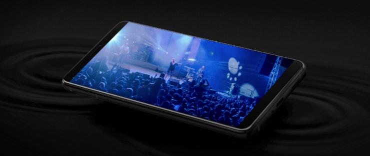 【Galaxy S9+ VS HTC U12+】徹底比較|あなたに合ったスマホを診断