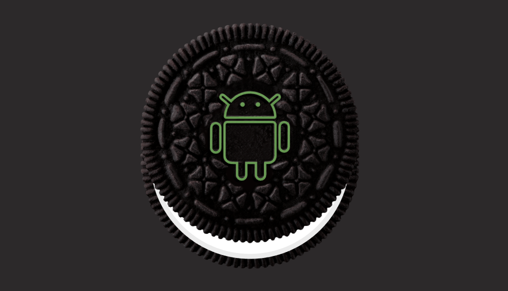 Androidのソフトウェア更新って必要?アップデートする方法と注意点