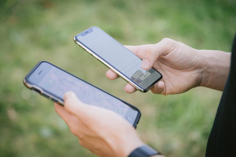 最新Androidが凄い!シェア率で勝るiPhoneの方が優れている点って何?