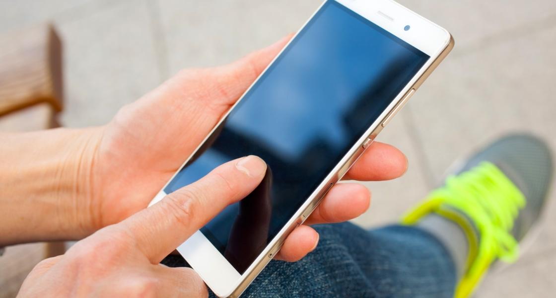 OCN モバイル ONE利用者が選ぶAndroidはこれだ!機種の評価を調査