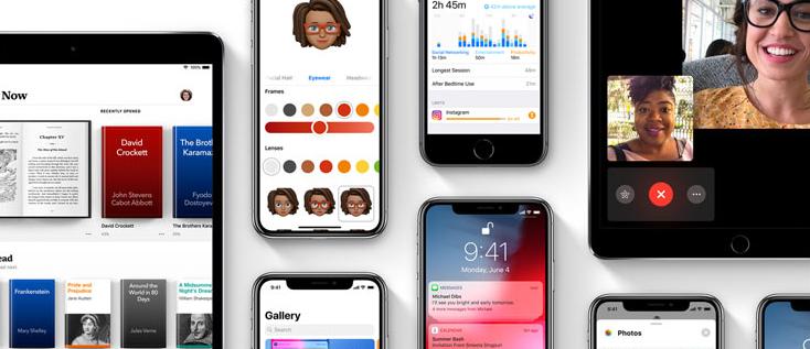 2018年新型iPhone予想まとめ|新機種のスペック・価格・発売日情報