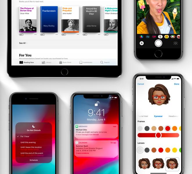 新型iPhoneのキャンペーン予想|携帯キャリアで1番手厚いのはどこか比較!