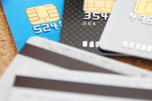 PayPayへのクレジットカード登録方法と支払い方法