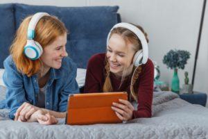 Google Play Musicの始め方についての画像