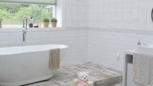 お風呂で使いたいならAQUOS sense2
