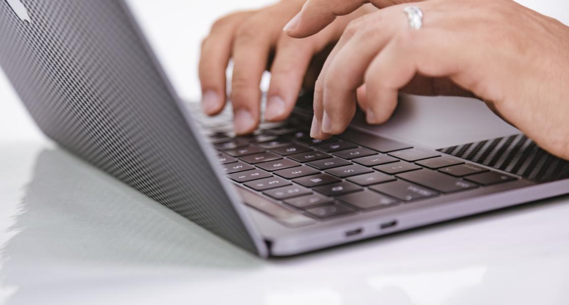 ソフトバンクオンラインショップがおすすめされる理由|使わないと損する?