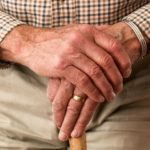 hands-981400__480