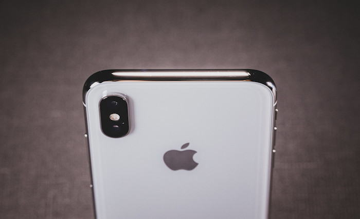 新型iPhoneを格安SIMで使いたい|お得なおすすめMVNOとその理由