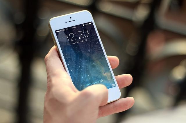 自分だけ?iPhoneの電波が悪いときに確認する設定と対処法