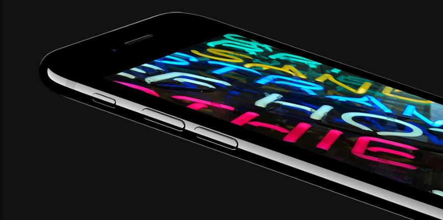 スマホゲームするなら大画面にかぎる!iPhone Plusならストレスフリー