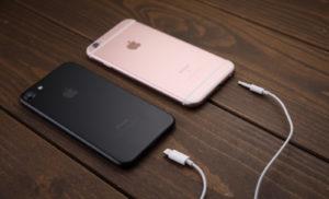 iPhone 7とiPhone 8の違いまとめ