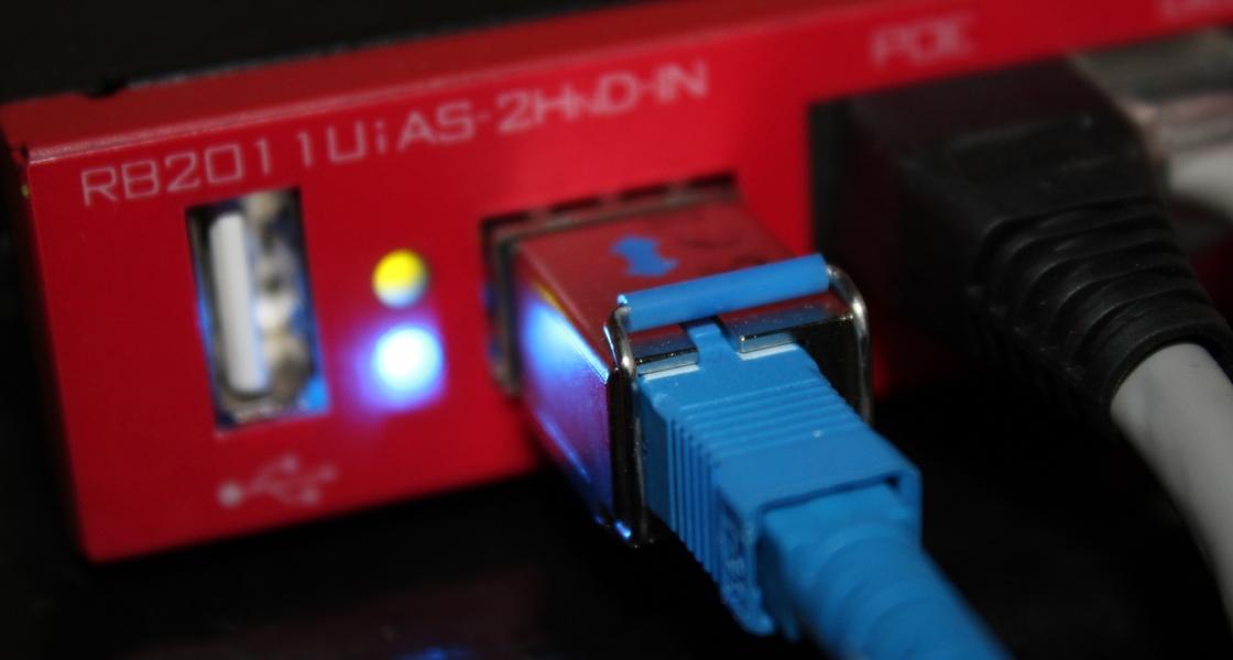 ソフトバンク光のプロバイダ設定|おうち割光セットの適用がポイント