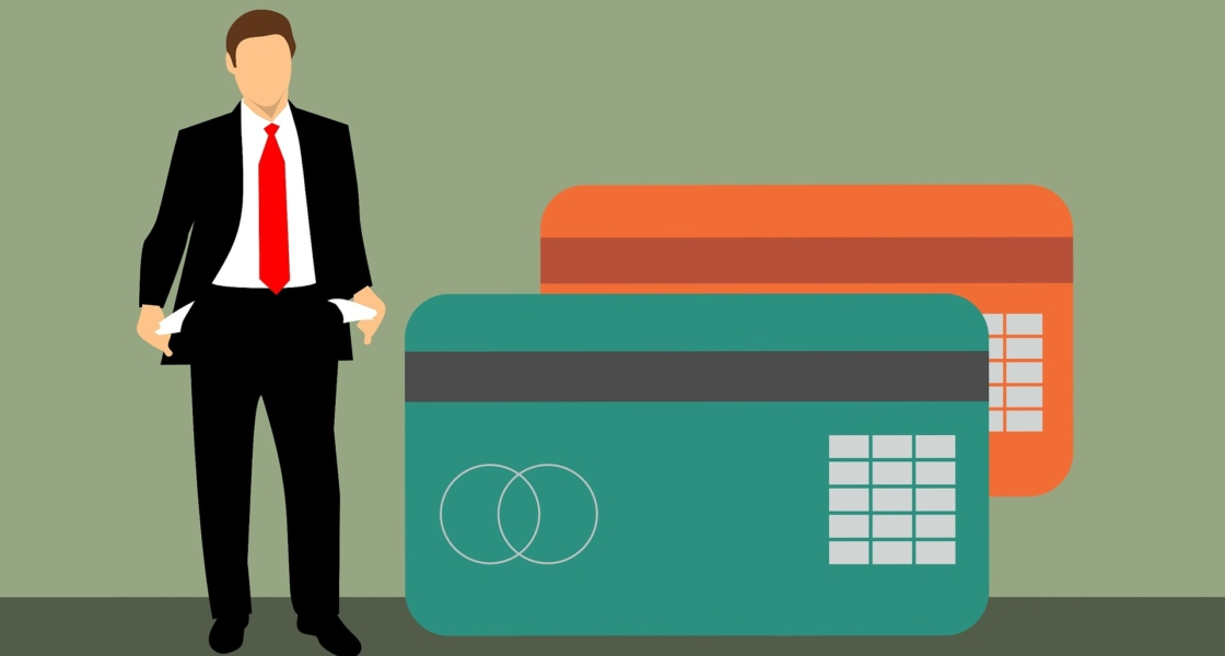 Apple Payと銀行系デビットカードの併用が便利|iPhone設定とお得な使い方