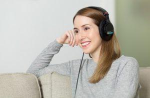Google Play Musicの使い方についての画像