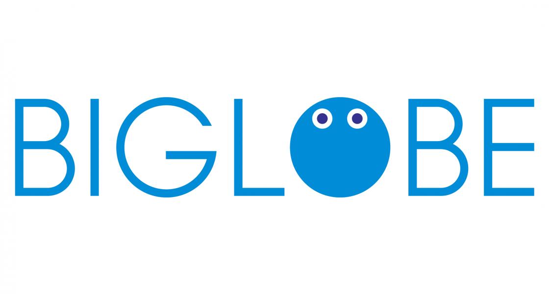 【2020年】BIGLOBEモバイルおすすめスマホランキング|最新機種を比較