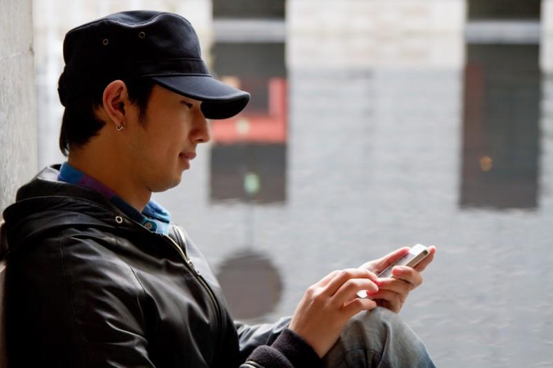 新型iPhoneで審査落ちした時の原因と対処方法|分割と一括購入の違い