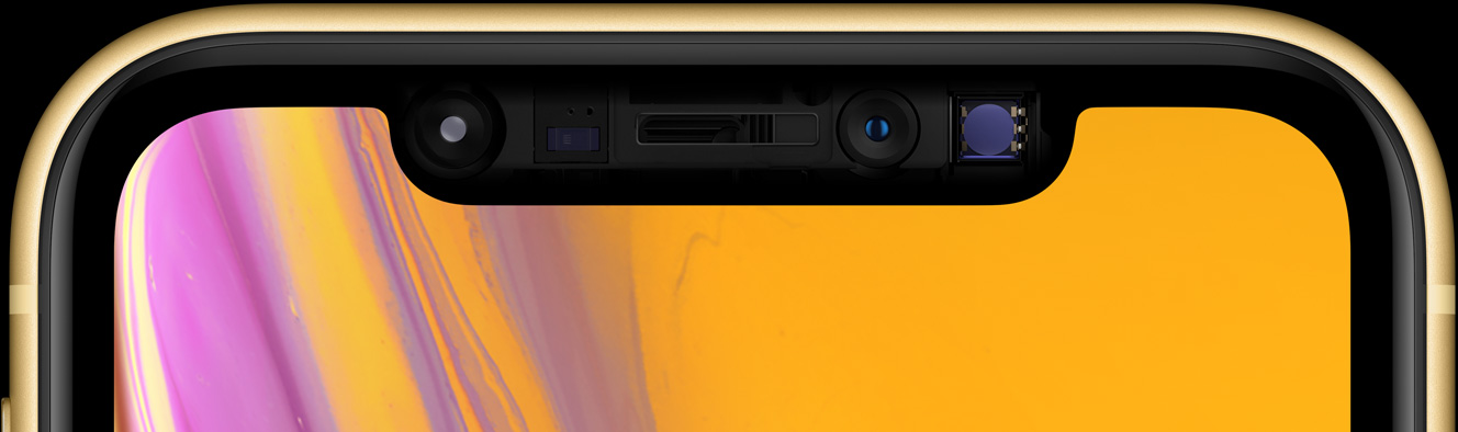 apple-iphonexr4