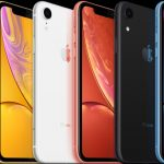 apple-iphonexr5