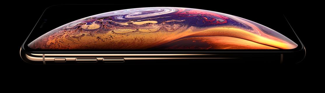 iPhone XS/XS Maxで高額キャッシュバックをもらってお得に乗り換える方法