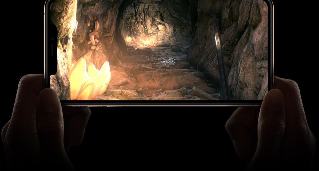 予約に出遅れた!それでもiPhoneXSを発売日に手にいれる方法はある?