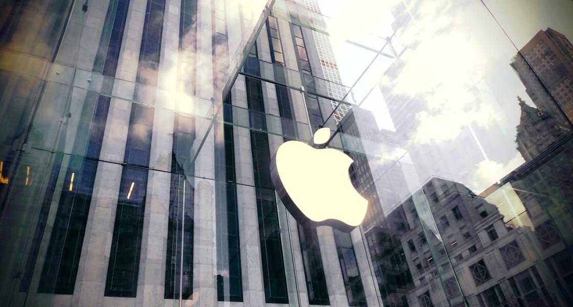 iPhone XS/XS Maxを予約なしで発売日に買える確率を前例を基に考えてみた