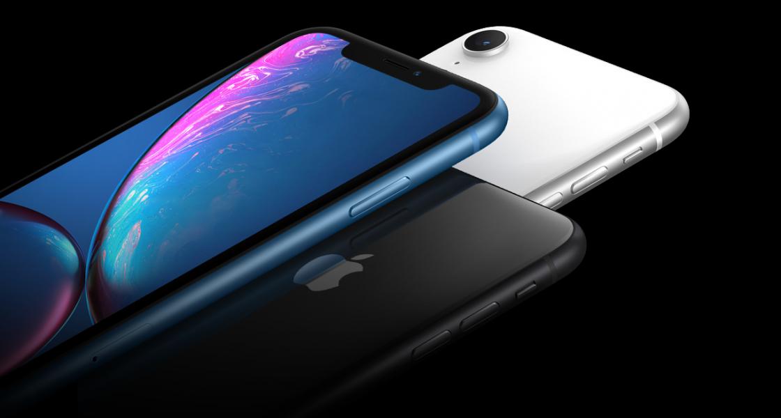 iPhoneXRを予約なしで発売日に買える確率をiPhone XSを基に考察