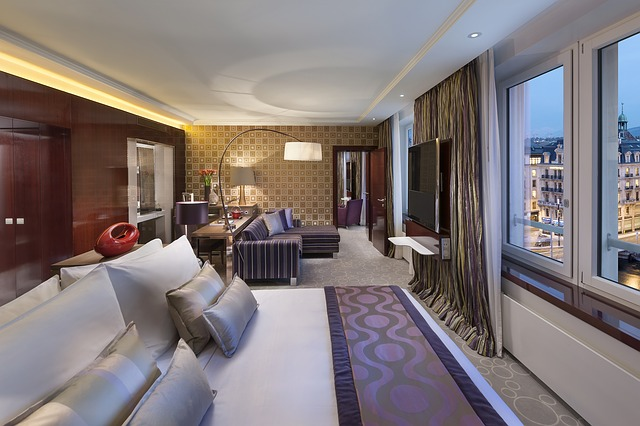 【ホテル予約】トリバゴをおすすめする理由|とにかく安く予約したい人必見!