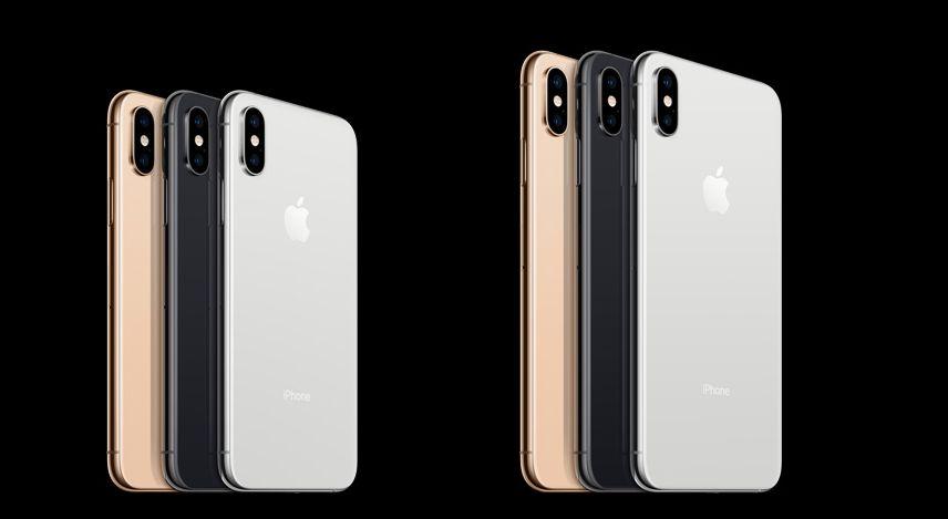 iPhoneXS_20180912_001