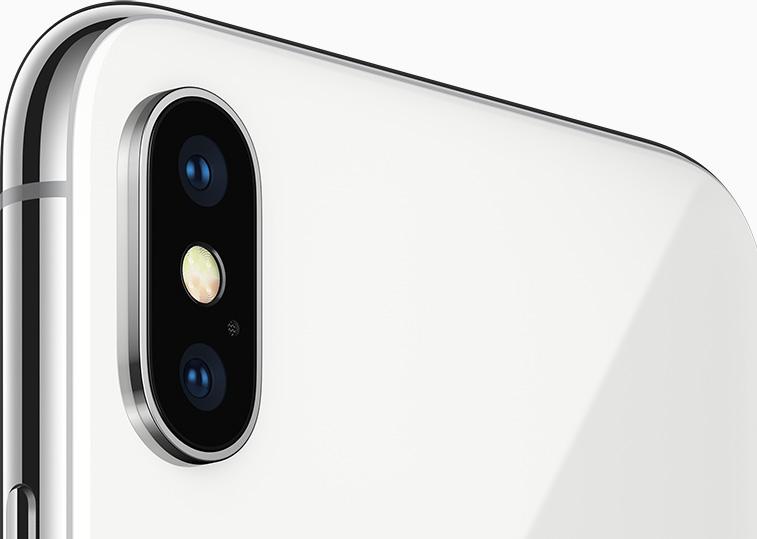 iPhone Xの価格は確かに高いけどそれ相応のデザインと機能がある