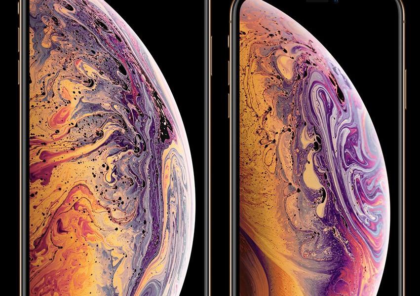 iPhone XSの連休明けの在庫状況|今予約したら手に入るのはいつ?