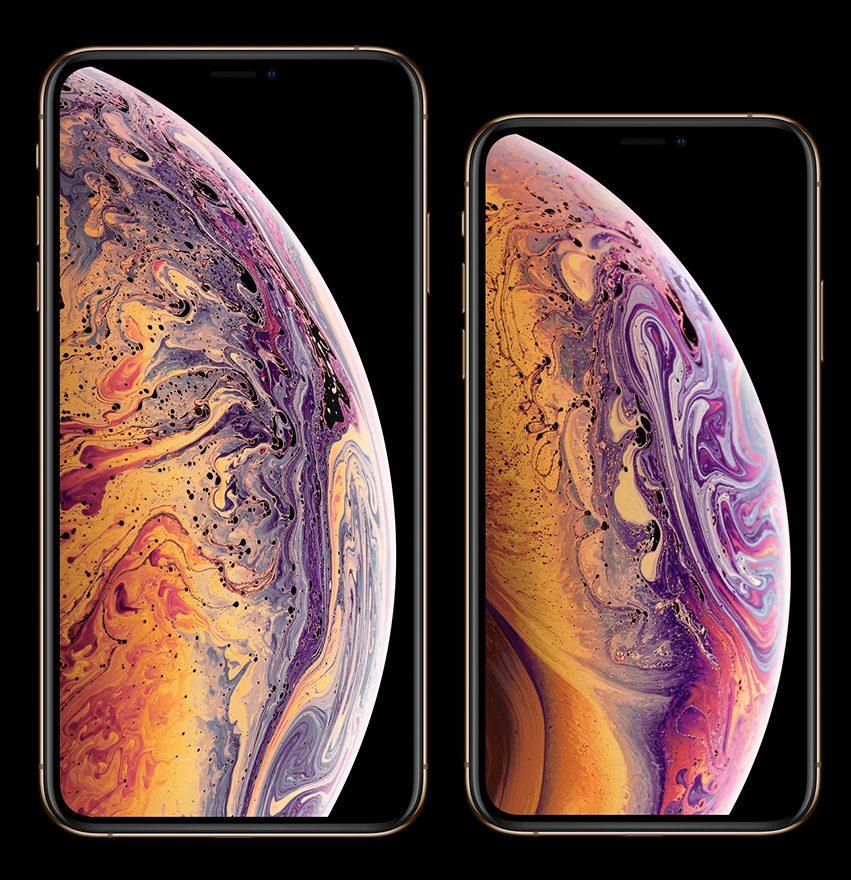 iphonexs3