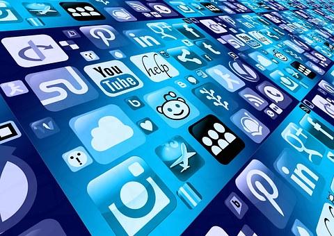 mobile-phone-1087845__340
