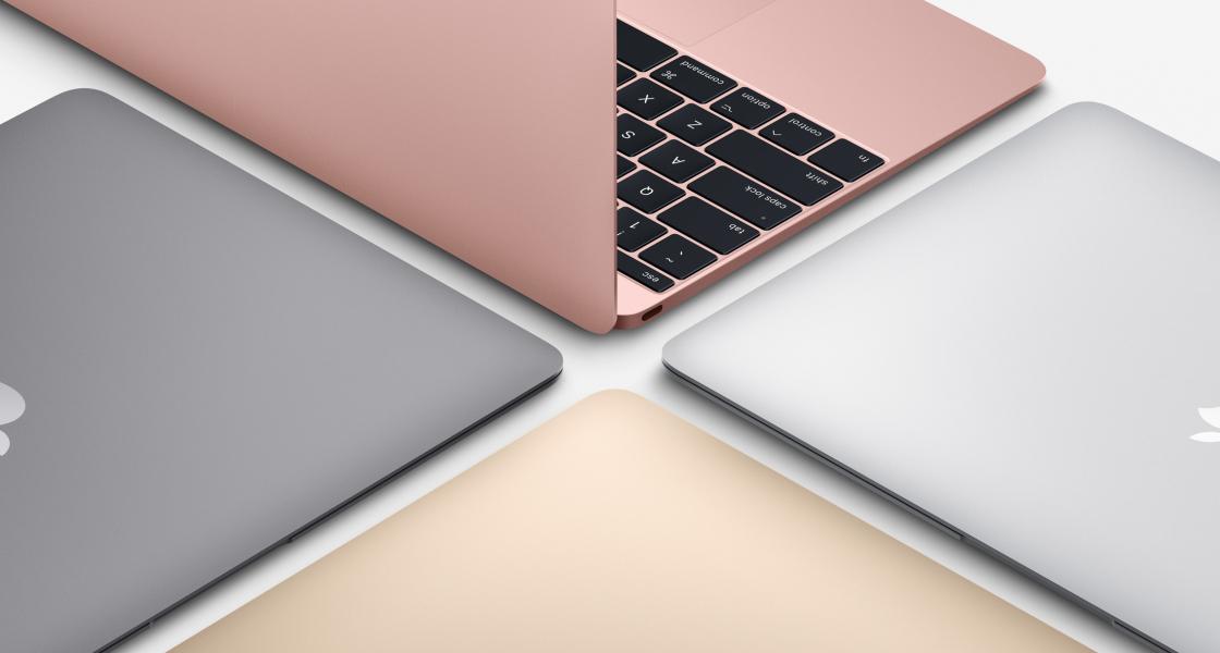 AndroidからiPhoneに乗り換える理由は「Macと連携できるから」