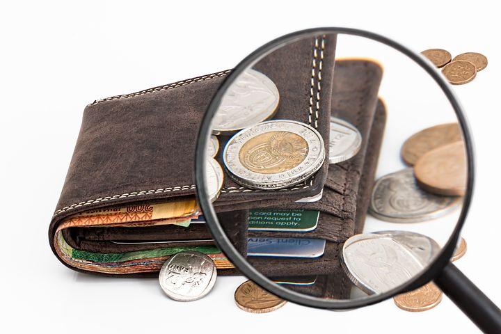 auユーザーなら最大限に得するApple Payとau Walletクレジットカードの組み合わせ