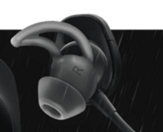 ソニー(SONY)のイヤホン|XBA-C10とWF-SP700Nレビュー