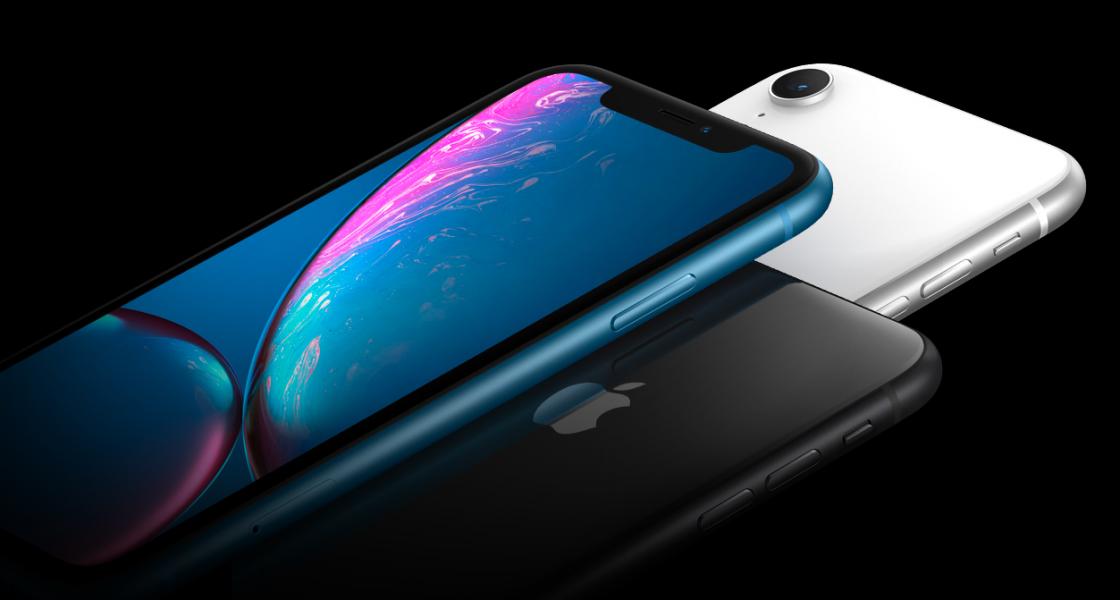 iPhoneXRの予約・購入方法|発売日・在庫状況と確保後の流れを確認