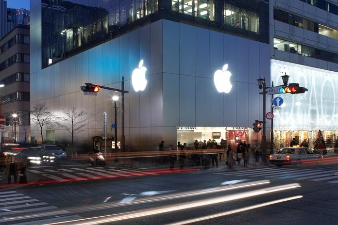 Apple StoreでiPhoneXRを予約・購入する方法|アプリ最速説