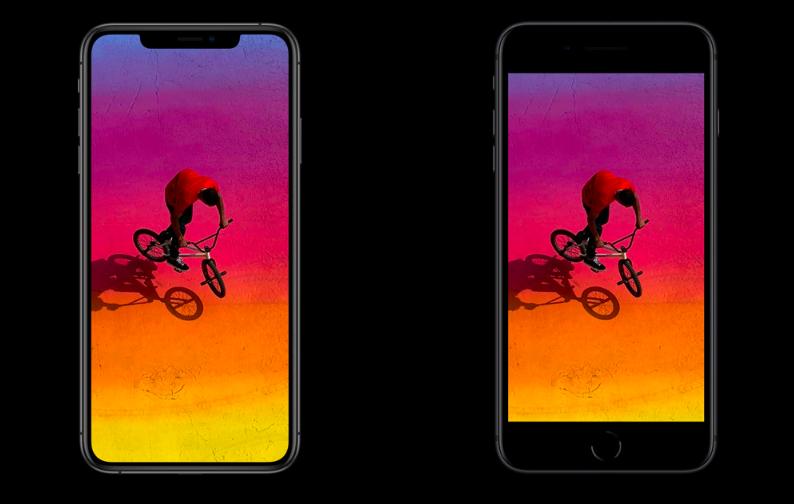 新型iPhoneの名前は「iPhone 11」「iPhone 11 Plus」「iPhone XRS」or「Pro」どっち!?