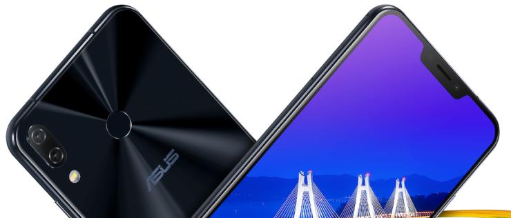 【Galaxy S9+ VS ZenFone 5Z】徹底比較|RAM6GBの高性能スマホ対決