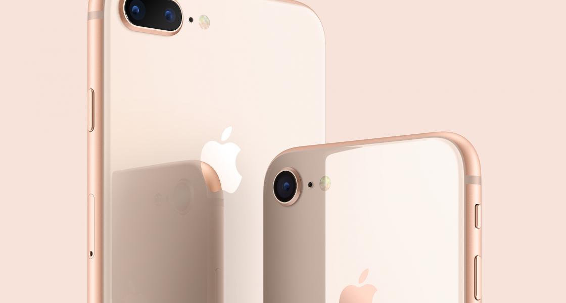 ソフトバンクのiPhone8とiPhoneXが値下げ|価格が安くなる時期がきた!