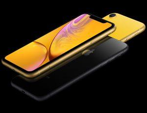 iphonexr-19