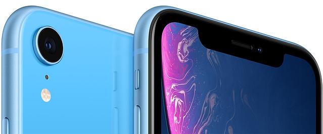 auでiPhoneXRを予約・購入する方法|発売日・在庫状況をチェック