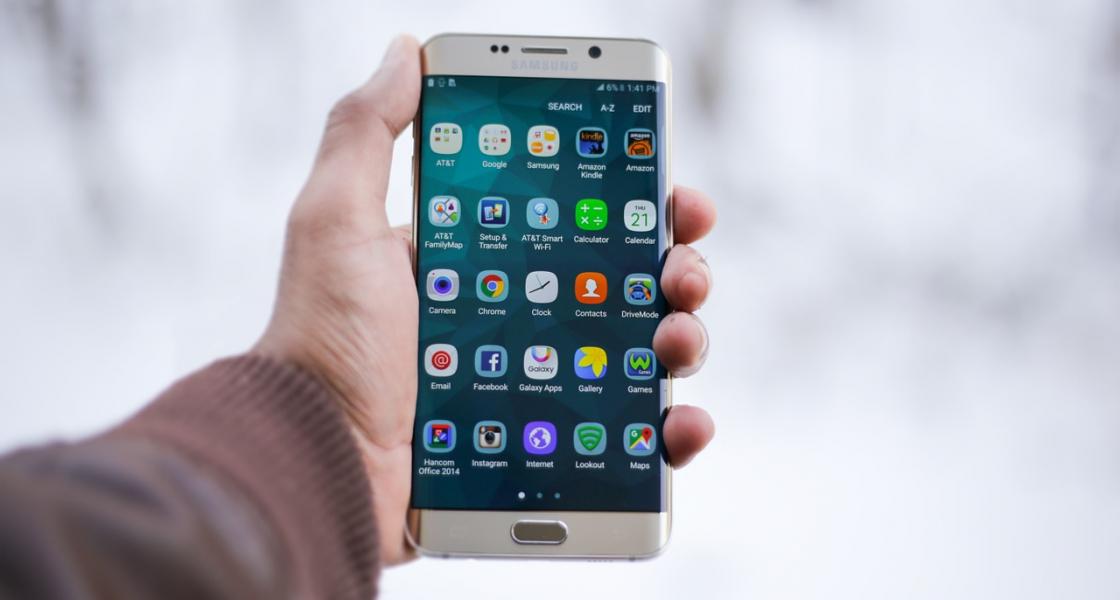 携帯・スマホの新規契約|料金/審査/キャンペーンで3キャリアを比較