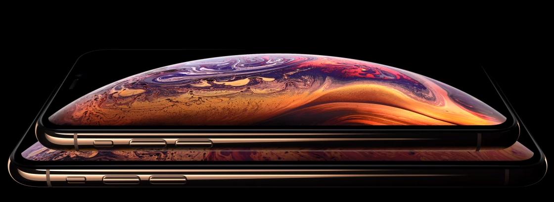 iPhone XS Max購入予定者がAndroidではなくiPhoneを使い続ける理由