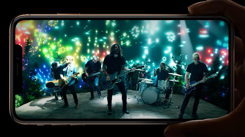 iPhone XSとPixel 3を価格で比較!コスパ面で優れているのはどっち?